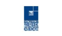 cdot-logo