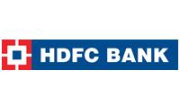 hdfcbank-logo