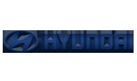 hundai-logo