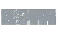 nestle-logo500-1