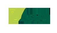 smfg-logo