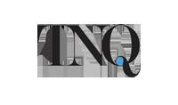 tnq-logo