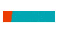 unitech-logo