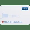 HID® iCLASS SE® 340x - MIFARE® Classic SE™ Card