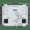 Access Door/Reader Controller Panel