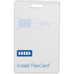 HID® Indala® Proximity FlexCard®