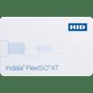 HID® Indala® Proximity FlexISO® XT Durable Composite Card