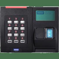 pivCLASS® Biometric Reader