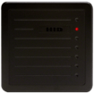 HID® Proximity ProxPro® II 5455
