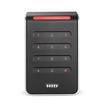 HID® Signo™ Keypad Reader 40K