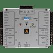 Access Master Control Panel