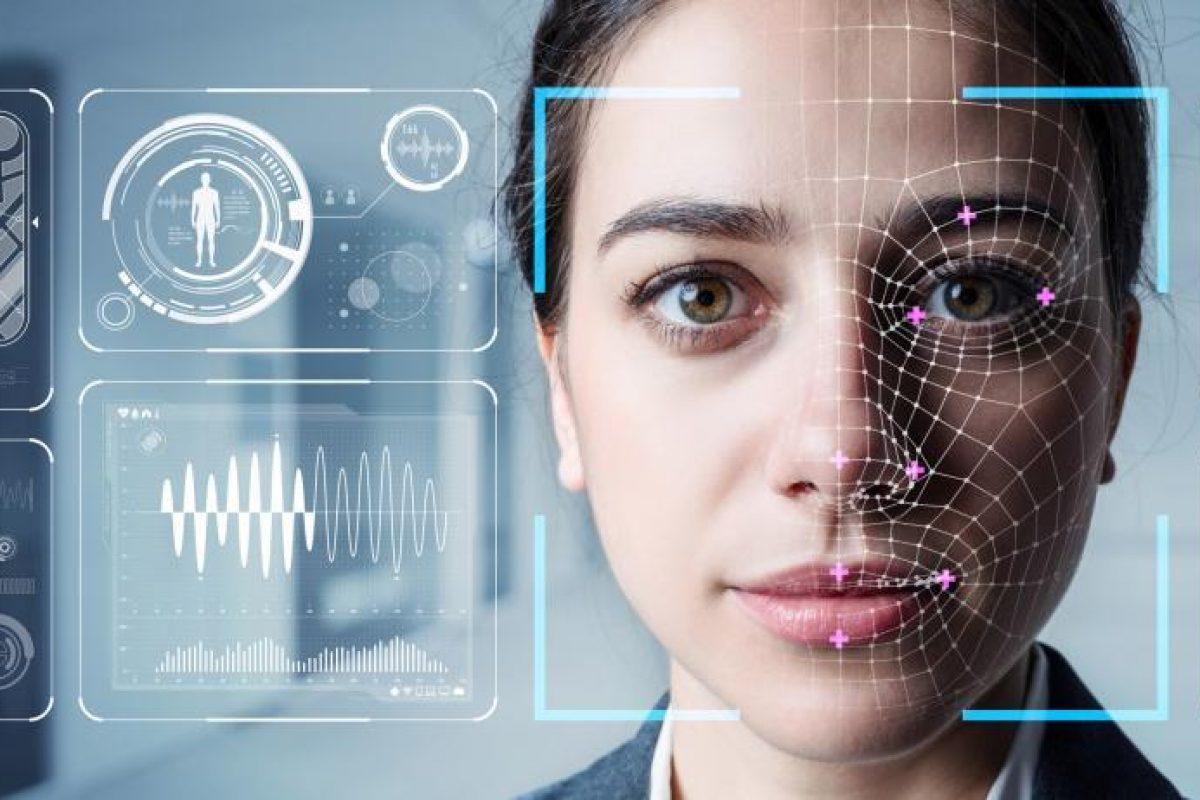 Biometrics-980x462