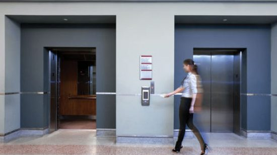 Jun_Schindler-Elevator-Corporation-1-550x275