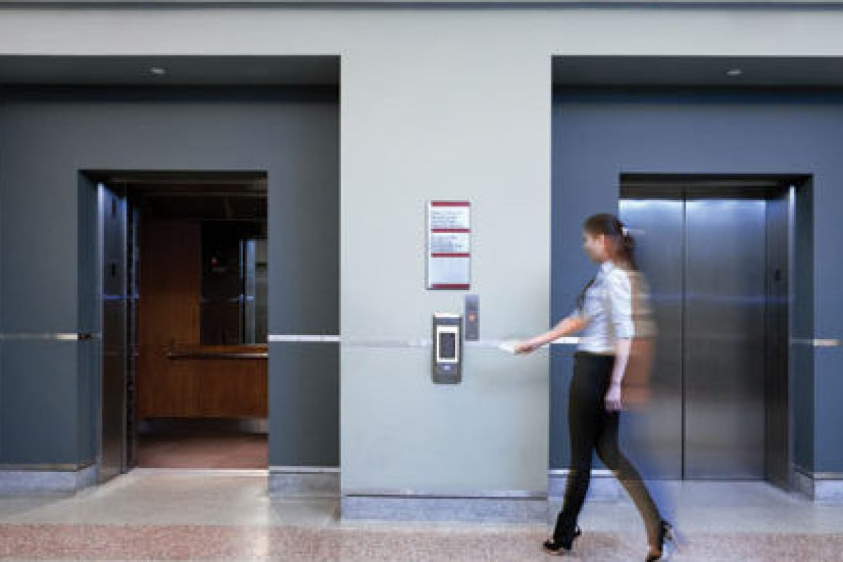 Jun_Schindler-Elevator-Corporation-1-550x275