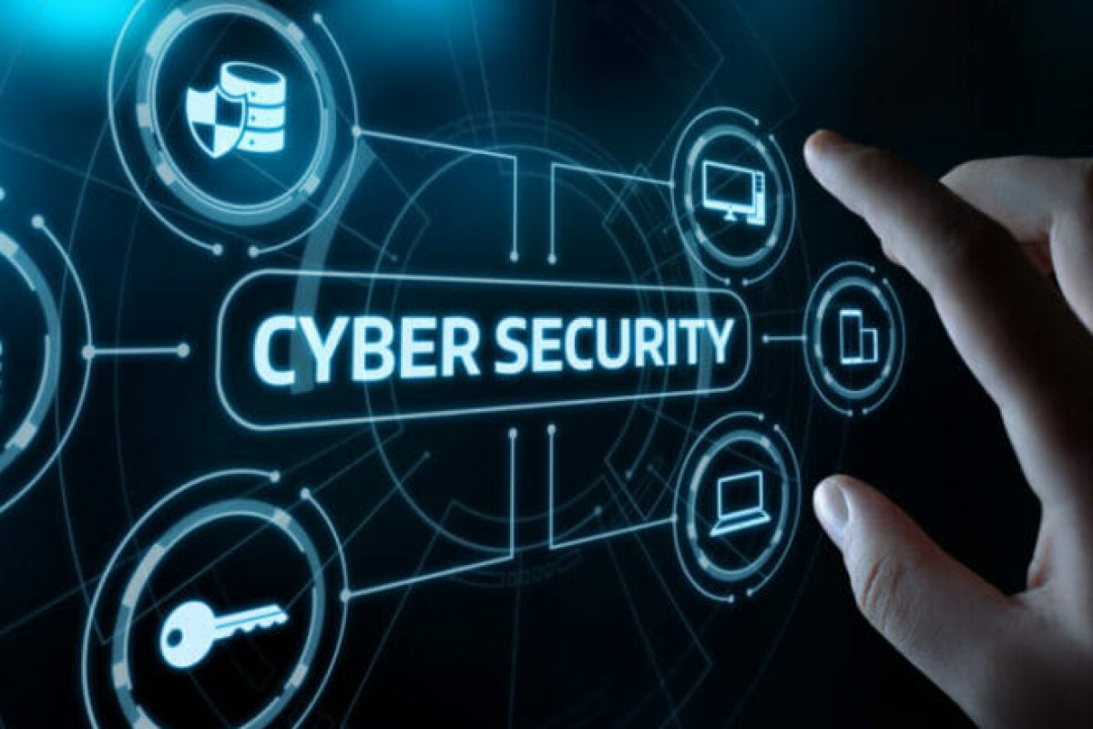 creating-rolling-out-effective-cyber-security-strategy-1024x440