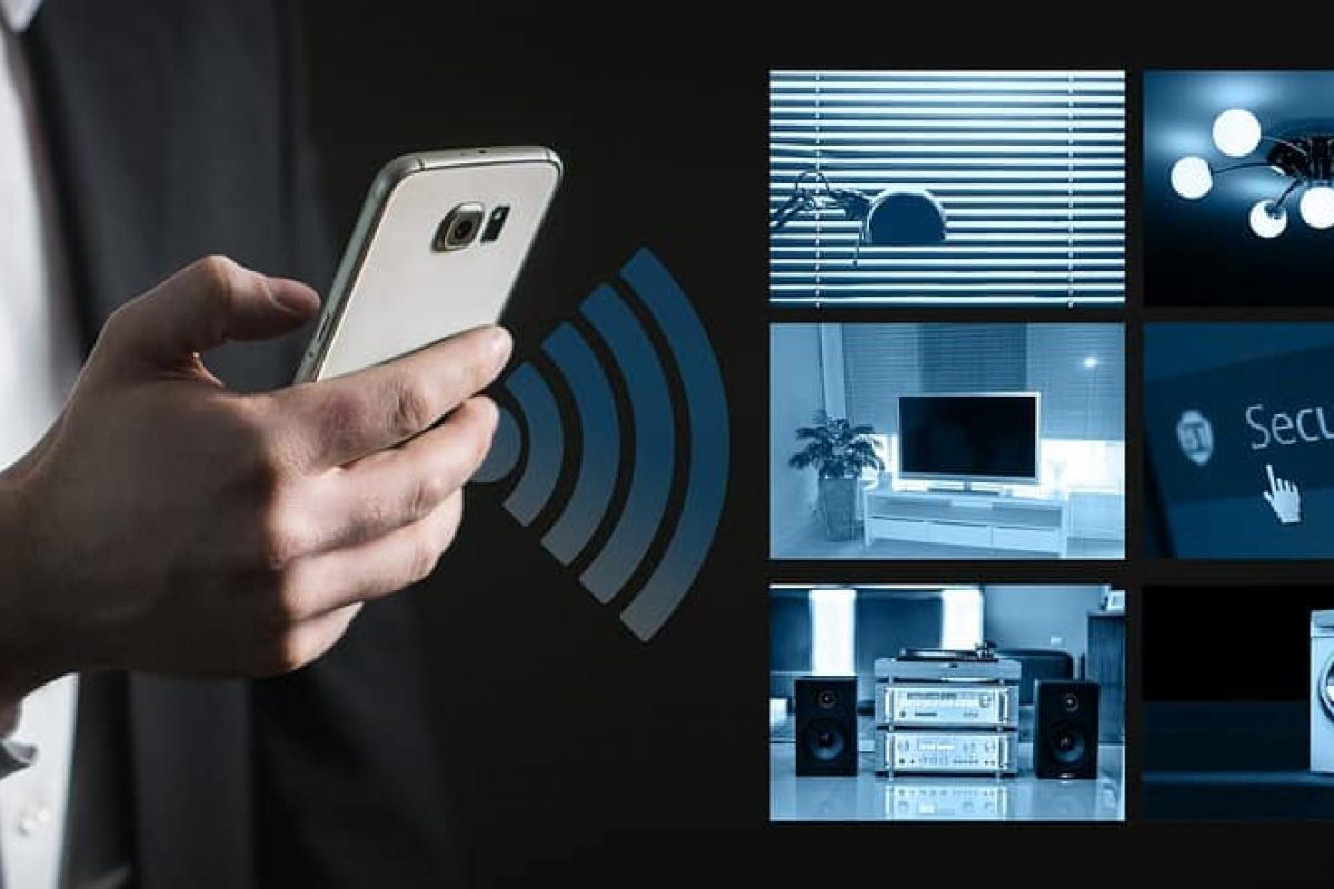 home-security-system-copy