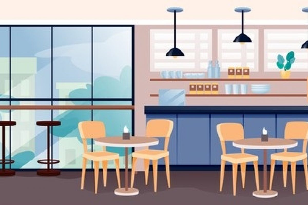 modern-cafe-interior-design-empty-260nw-1886751952