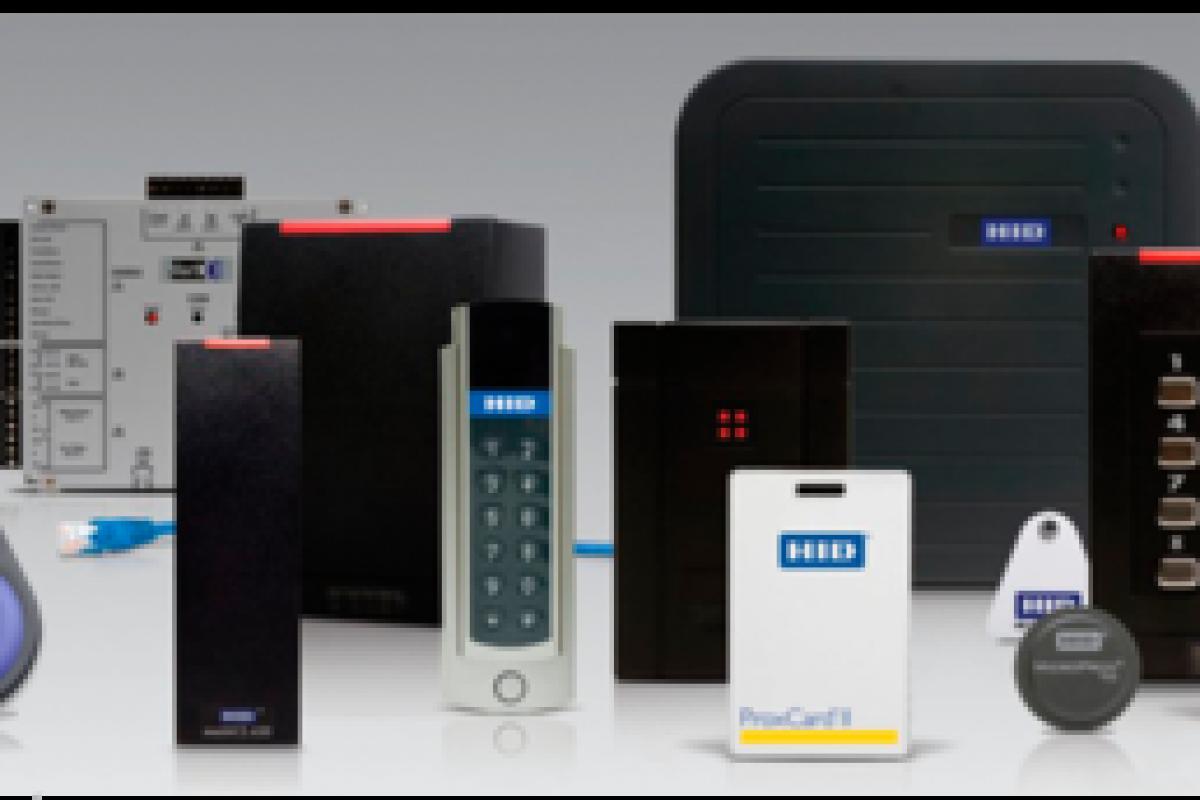 multi-door-access-control-system-hid-honeywell-spectra-smarti-500x500